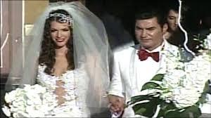 nunta borcea