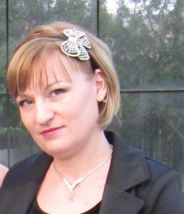 Ionela Voicu