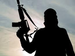 terorist