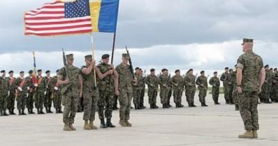 Baza_militara_Mihail_Kogalniceanu