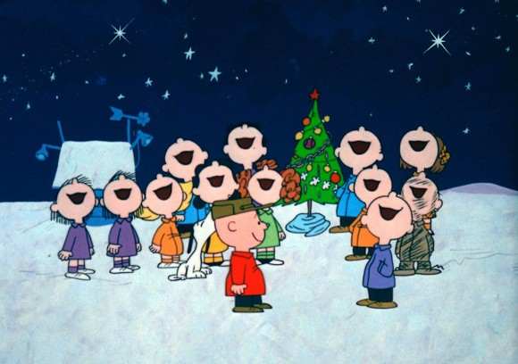 xmas_charlie_brown-580x408