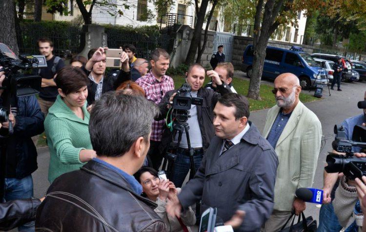 protest-la-ambasada-rusiei-Tiberiu-Lovin-LM_8135-1024x652
