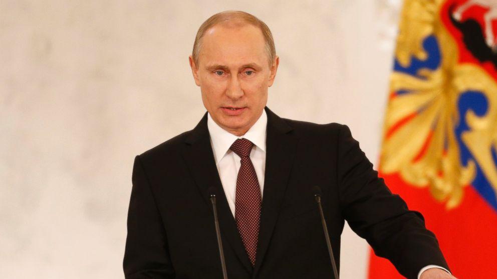 Vladimir_Putin_March_18