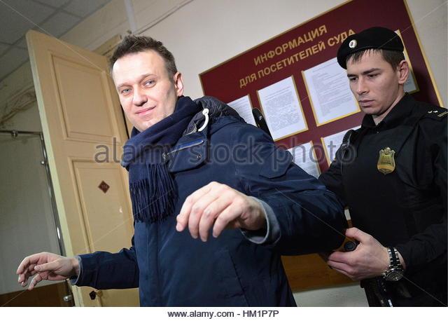 kirov-russia-1st-feb-2017-russian-opposition-activist-alexei-navalny-hm1p7p