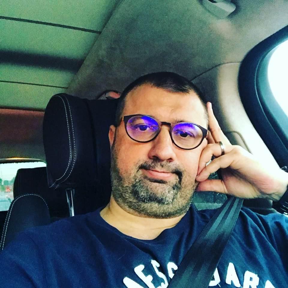 """Dragomir, dezvăluiri: cunoscut jurnalist cerea """"pedeapsa exemplară și tribunal militar pentru un șef de serviciu secret"""""""